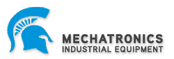 Mechatronics Industrial Equipment